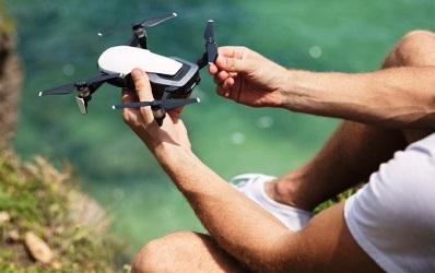 ndeh-modus-baru-seludupkan-narkoba-masuk-lapas-kini-pakai-drone
