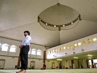 inggris-bangun-masjid-pertama-di-liverpool