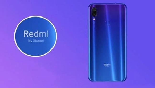 Xiaomi Luncurkan MIUI 11 Berbasis Android 10 ke Redmi Note 7