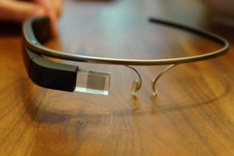 Google Glass Enterprise Edition Segera Muncul, Ini Info Harganya