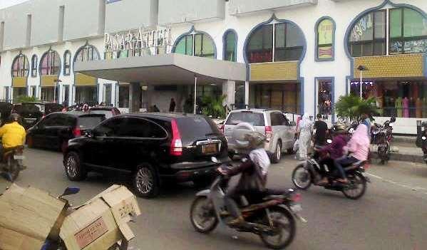 Kasus Positif Corona di Aceh Meningkat, Gugus Tugas: Kesadaran Masyarakat Kurang
