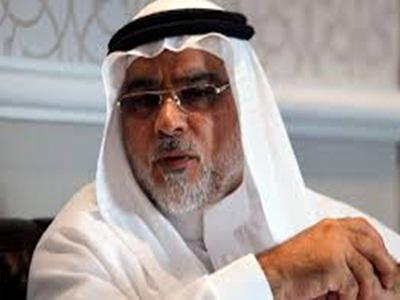 osama-tegaskan-makkah--madinah-hanya-untuk-umat-islam