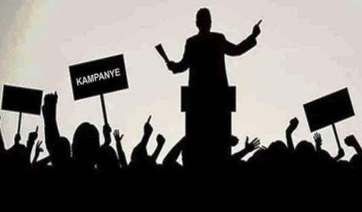 ikut-kampanye-caleg-kades-sei-kijang-dipanggil-bawaslu-pelalawan