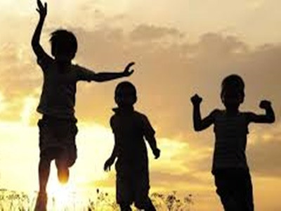 ramadhan-menggairahkan-bagi-anak