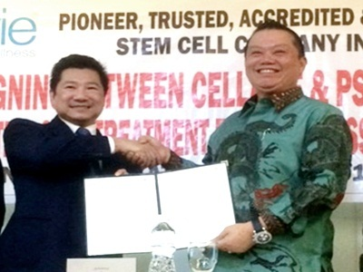 cellavie--psmti-riau-teken-mou
