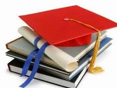 perguruan-tinggi-perkuat-pendidikan-agama