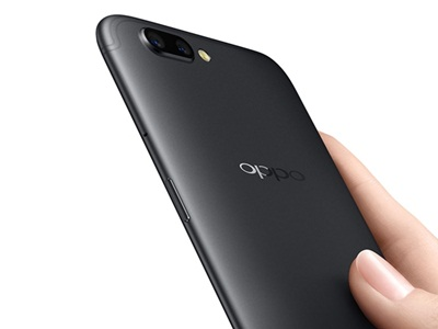 oppo-r11s--r11-plus-mirip-iphone-x