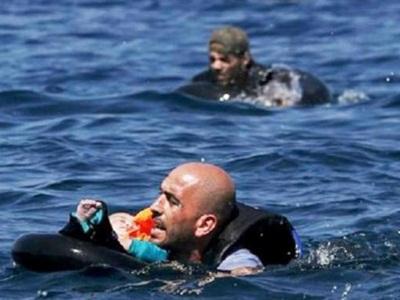 laut-tengahmakan-korban