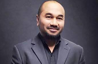 Ini Dia CEO Baru Malindo Air