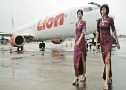 Permudah Layanan Penerbangan untuk Batam, Lion Kerjasama Dua Tempat Rapid Test Covid-19, Ini Lokasinya