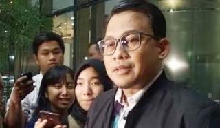 Saksi KKN PUPR Banjar, Anak Raja Dangdut Dua Kali Mangkir Dari Panggilan KPK