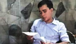 """Vonis Tahanan 4 Tahun Penjara Amril Mukminin Membuat FORMASI Riau """"Gerah"""", Warga; Tuhan Tahu?"""