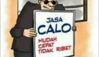 "Pengusaha Moi Ceng Polisikan ""Calo Proyek"" Stadion Dompak Kepri"