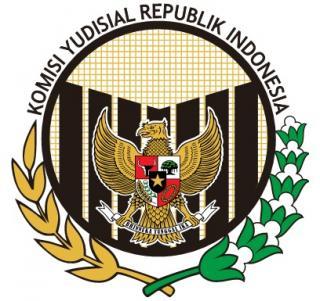 Vonis Bebas Bandar Narkoba, Ini Tanggapan Komisi Yudisial Riau