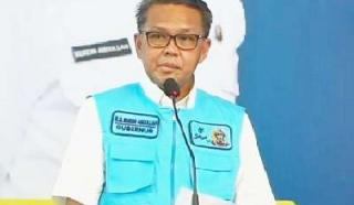 """Tipu-tipu"" Laporan di LHKPN Usai OTT Harta Nurdin Terungkap Jua, Pekanbaru Awas!"