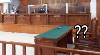 Penahanan RJ Lino Disoal, Sidang Praperadilan Ditunda