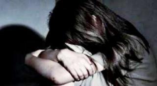 Aksi Penculikan Anak Pasuruan Viral, Korban Mengaku Dilecehkan Sebelum Dipulangkan