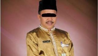 """Serkali Goyang Kabar Riau, Kabarnya Kadiskes Meranti """"Dikarangkeng"""" Polisi"""
